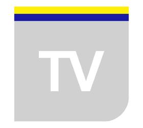 ANTIK rozšíril ponuku SmartTVBoxu o mestskú televíziu Moldava nad Bodvou