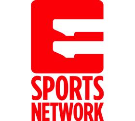 Cyfrowy Polsat pridáva do ponuky športové kanály Eleven a Eleven Sports