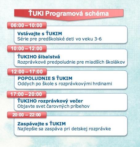 Tuki_tv_2