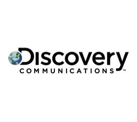 Discovery ovládlo športové kanály Eurosport