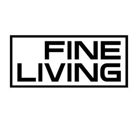 Skylink rozširuje ponuku o Fine Living HD