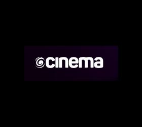JOJ Cinema od dnes v ponuke O2 Czech Republic, v priebehu júla ju zaradí aj Slovanet
