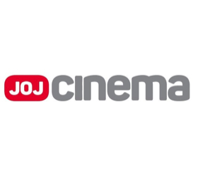 Plustelka rozširuje svoju ponuku o JOJ Cinema, TV LUX už len v 1. multiplexe