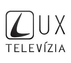 Mobilná televízia ANTIK TV GO rozšírila svoj archív o TV LUX