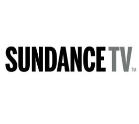 Magio TV rozšíri svoju ponuku o SundanceTV v štandardnom rozlíšení