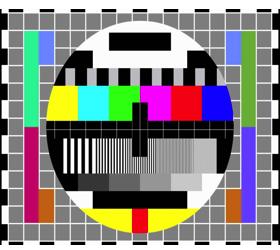 Na transpondéri Slovak Telekomu sa objavil nový kanál Test 3D