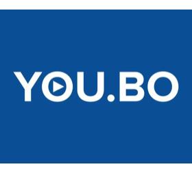 Prima kúpila podiel vo videoportáli you.bo