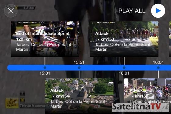 Eu_player_mobil5