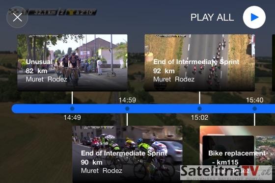 Eu_player_mobil9