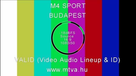 M4 Sport HD (Europa)-172015-1113