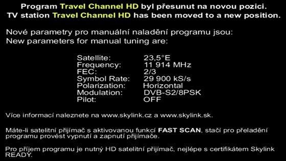 Travel Channel HD CE_PRELADTE-272015-1042