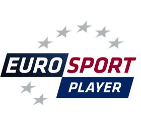 Vyskúšali sme Eurosport Player na SmartTV, mobile a PC [video]