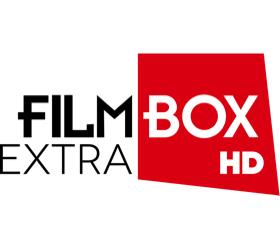 Ďalšia zmena v portfóliu kanálov SPI International, FilmBox HD sa zmení na FilmBox Extra HD