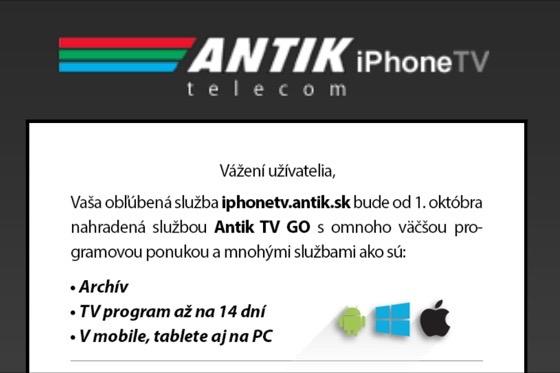 iphone_TV_antik1