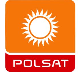 Polsat má v pláne spustiť päť nových kanálov