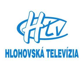 Hlohovská televízia v ponuke SmartTV Boxu a ANTIK TV GO