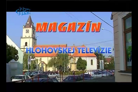 hlohovska_tv1