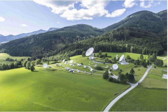 teleport_telekom_austria1