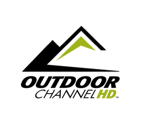 Outdoor Channel HD od dnes v ponuke Skylinku