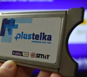 Slovenský detský program RiK bude možné prijímať aj cez anténu, do ponuky ho pridá Plustelka