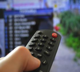 Skylink zaradil INTV do zoznamu FastScan