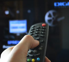 DIGI TV v Česku chce tento rok začať ponúkať zákazníkom aj internetové boxy