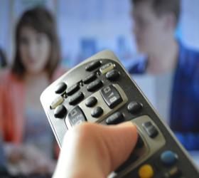 freeSAT: FilmBox Pak na štyri dni pre všetkých zákazníkov zadarmo