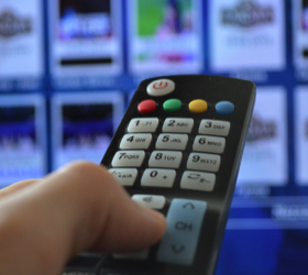 Belsat TV vysiela nekódovane na satelite Astra 3B (23,5°E)