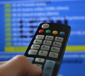ANTIK plánuje spustiť nový športový kanál ANTIK Šport TV