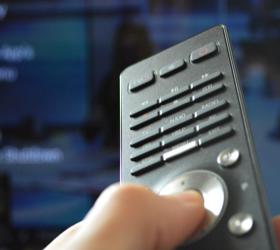 freeSAT presúva ďalšie dva HD programy na vlastnú kapacitu, zákazníci musia prelaďovať
