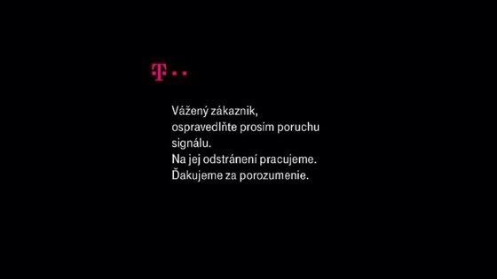 telekom_porucha1