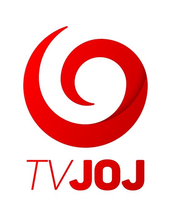 JOJ-logo_vertical_A