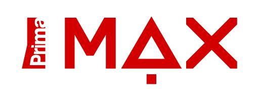 Prima_MAX