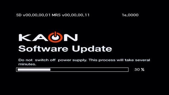 kaon_update1