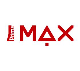 Nový český kanál Prima MAX odštartuje už tento piatok