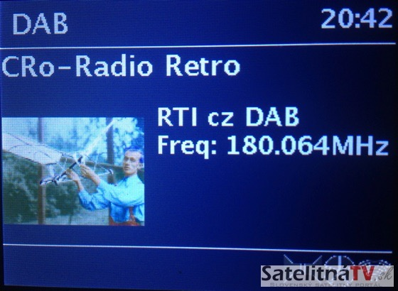 DAB_RTI_CB2