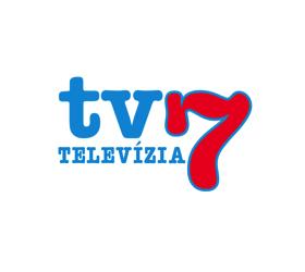 AVIS rozšíril ponuku lokálneho multiplexu v Prešove o jeden nový program