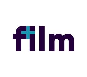 ANTIK zaradí do ponuky už čoskoro Film+ v HD kvalite
