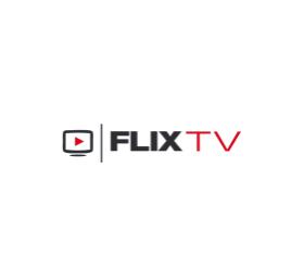 V Česku odštartovala nová satelitná platforma FLIX TV, poznáme programové balíčky a ceny