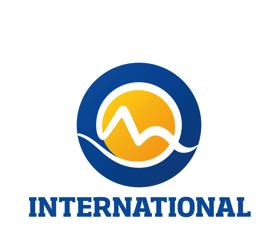 Markíza International je dostupná v českom VOYO