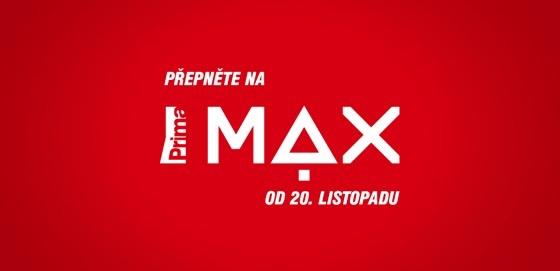 prima_max1