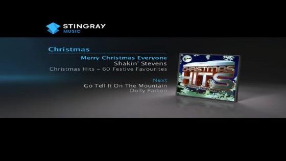Christmas-1122015-1553