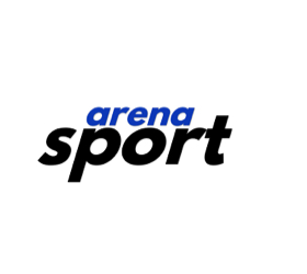 Golfová súťaž PGA Tour na Arena Sport