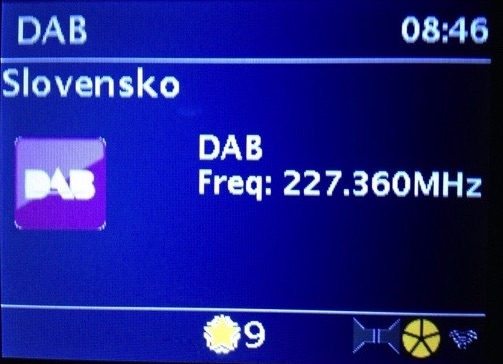 dab_slovensko