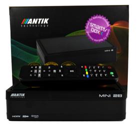 smarttvbox280