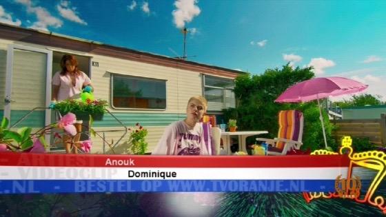 TV Oranje-112016-1128