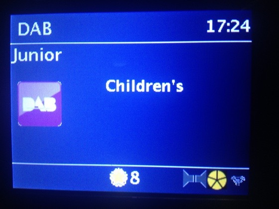dab_info_children1