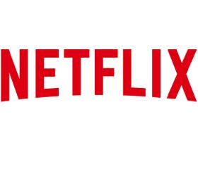 Netflix je možné využívať už aj na Slovensku