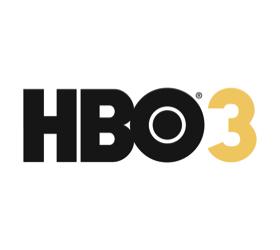 HBO3 zadarmo až do pondelka, u väčšiny satelitných operátorov