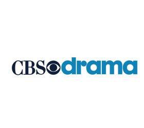 cbs_drama